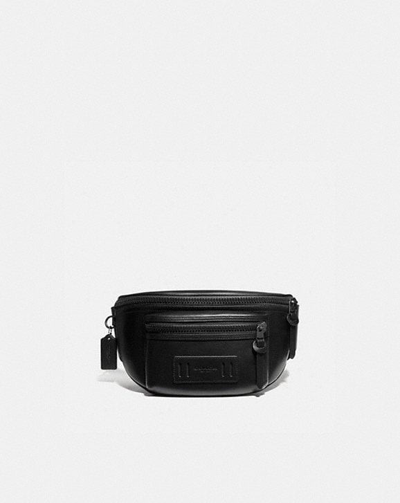 Coach TERRAIN BELT BAG