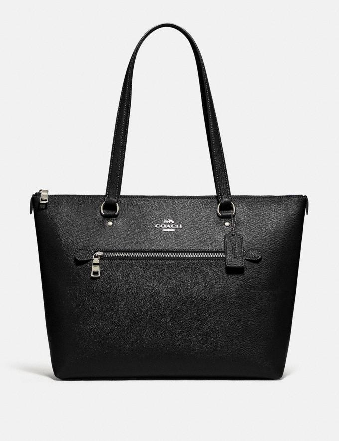 Coach Outlet Gallery Tote