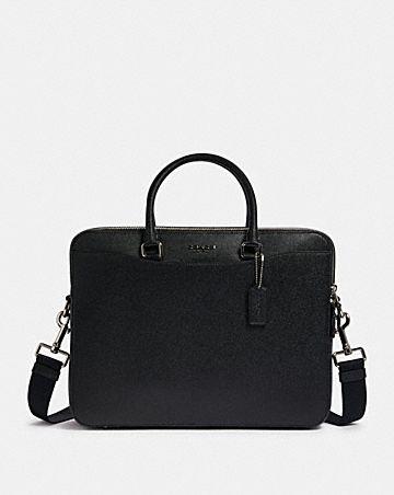 beckett day bag