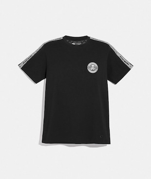 STAR WARS X COACH GALACTIC EMPIRE T-SHIRT