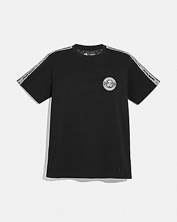 star wars x coach galactic empire t-shirt