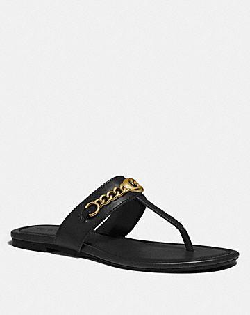 jaclyn sandal