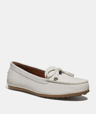 GREENWICH LOAFER