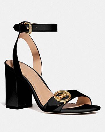 maddi sandal