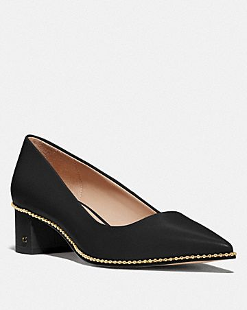 willa pump