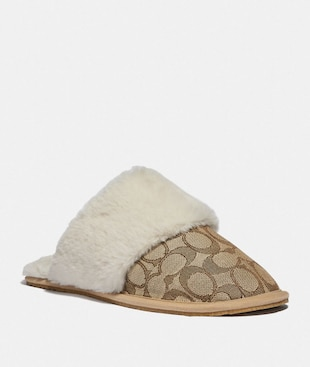 ZIVA SLIPPER