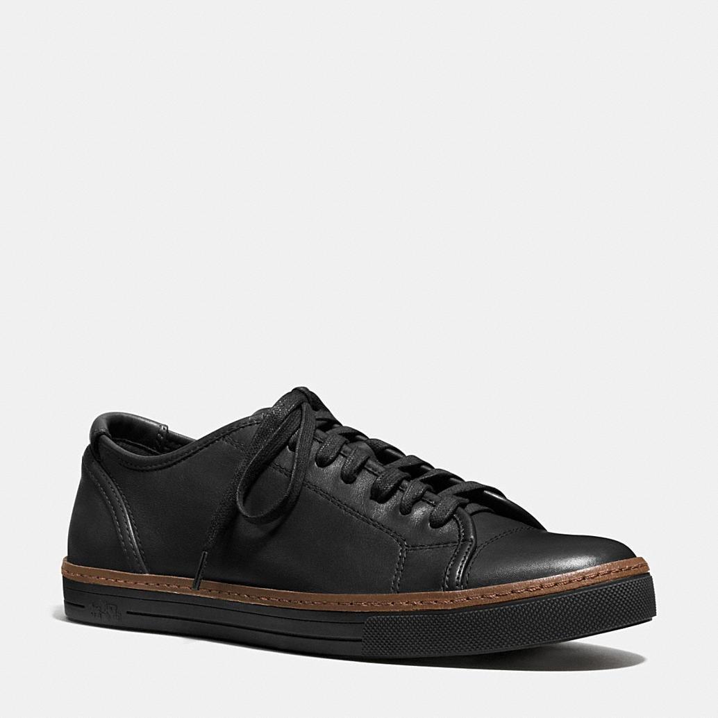 Coach Shoe Sale Free Shipping