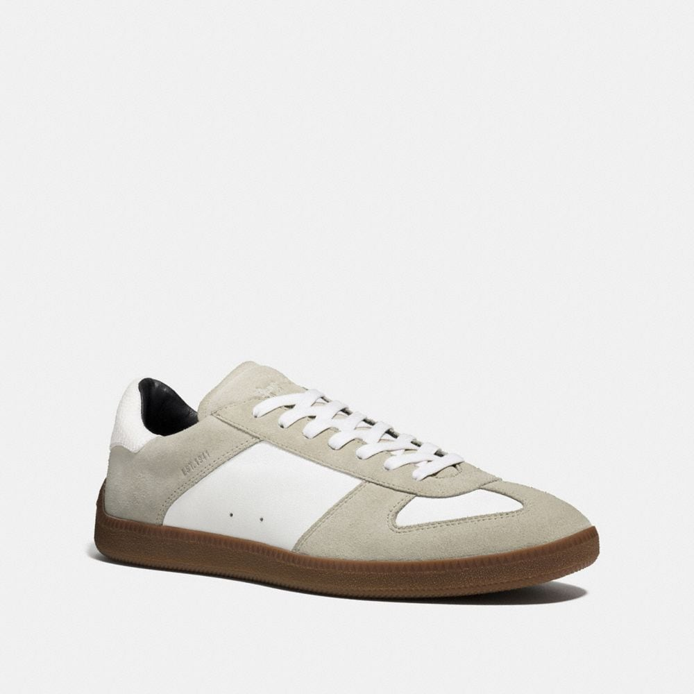 C104 Sneaker