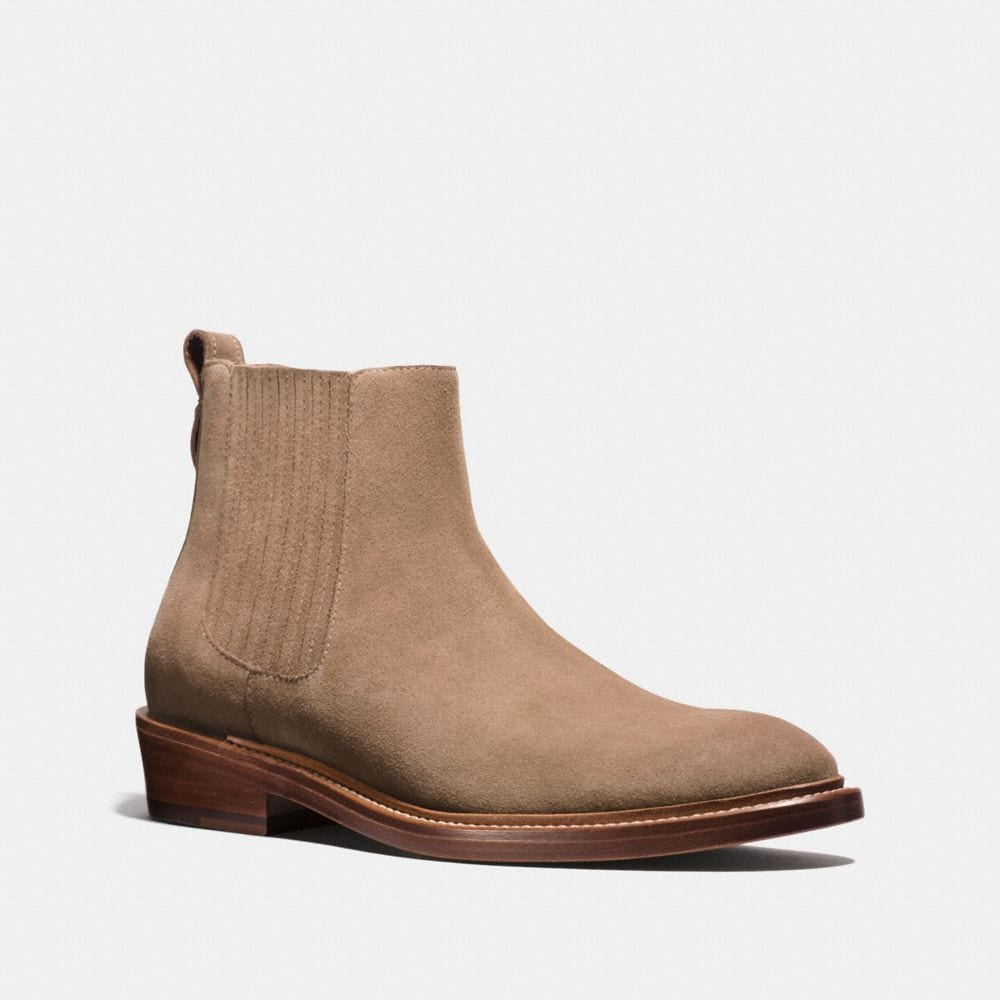 Coach Chelsea Boot