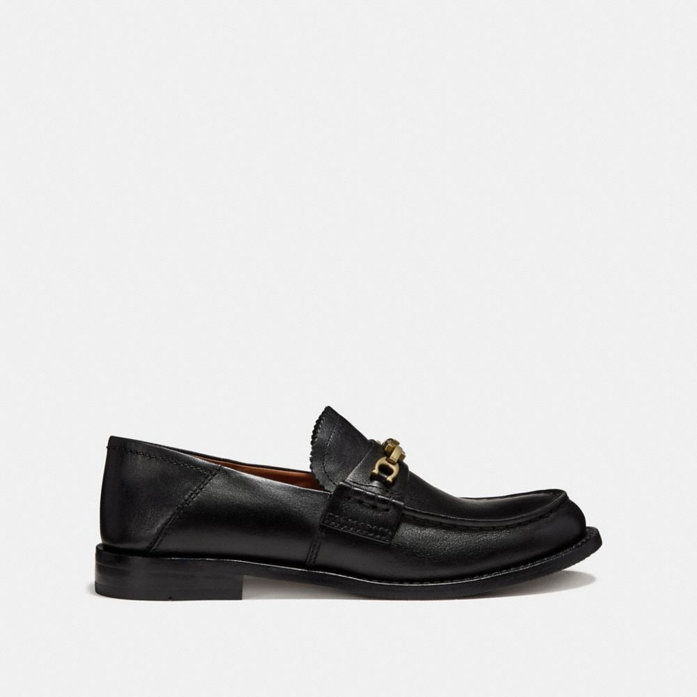 Coach Putnam Loafer Alternate View 1