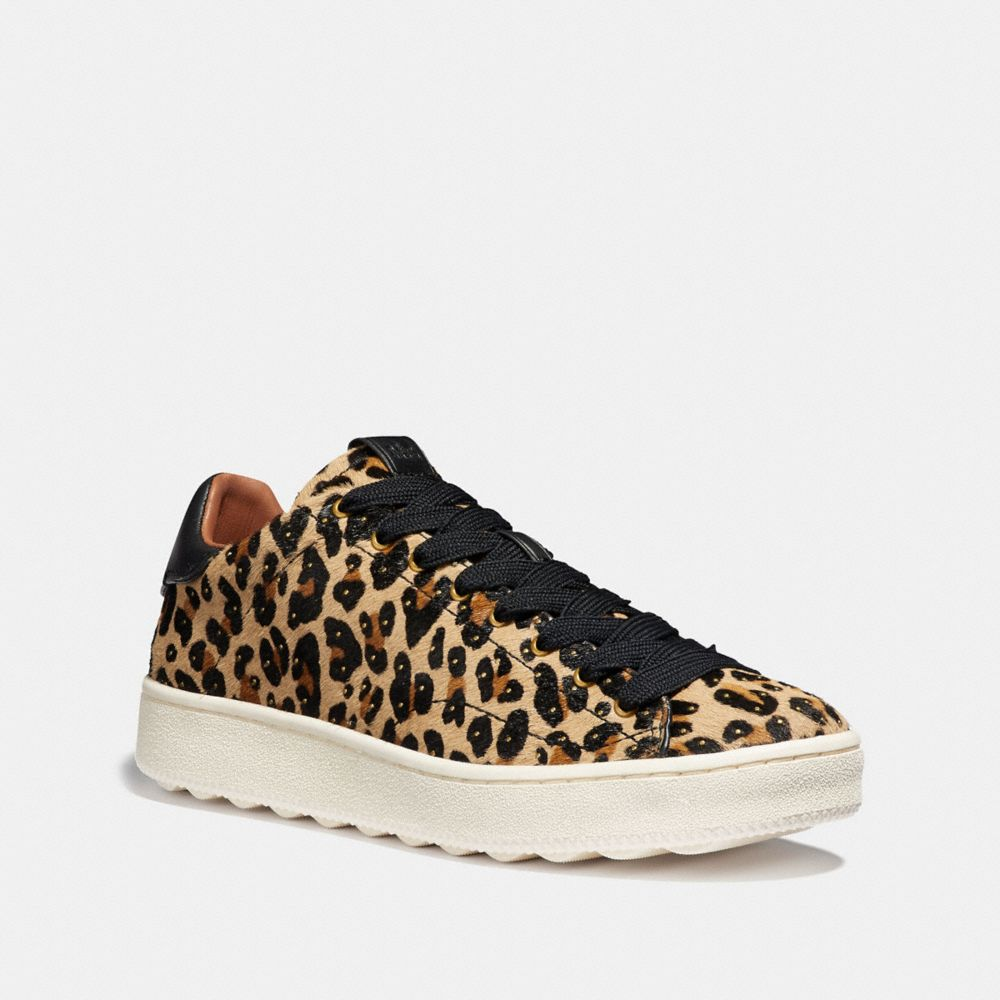 C101 WITH LEOPARD PRINT