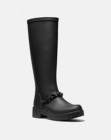 Women s Shoes  820c0a0c30