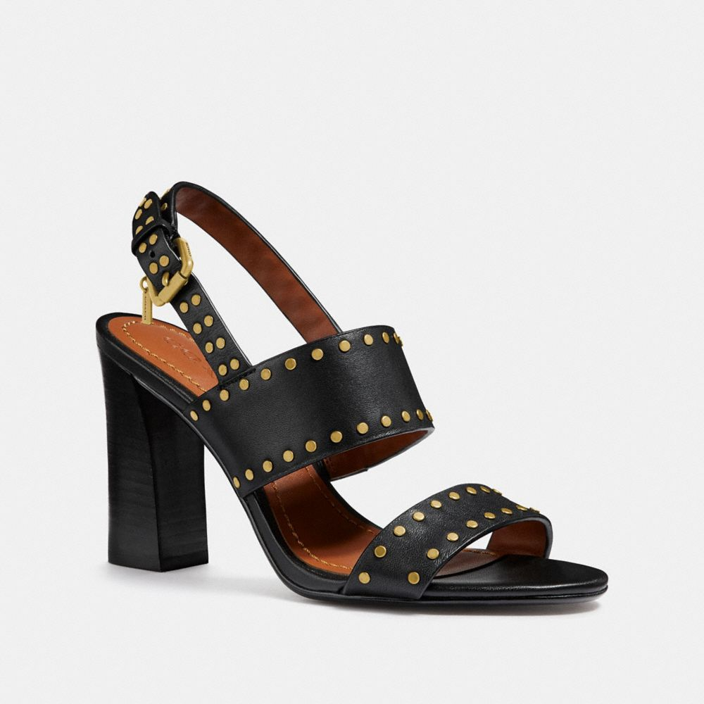 rylie sandal