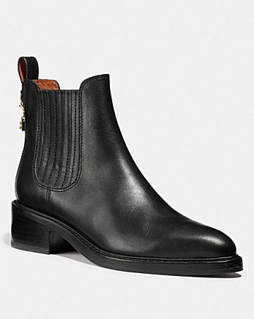 BOWERY CHELSEA BOOTIE ... c8111dd7eb