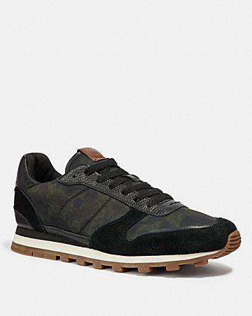 chaussures pour COACH chaussures pour hommes Nouvelles Nouvelles COACH gfdaqa