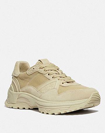 cc9c6cd1864d0f Men's Shoes | COACH ®