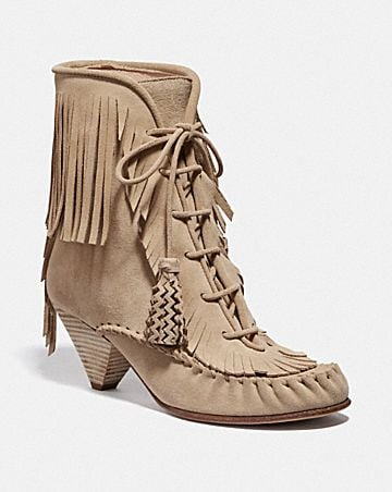 61acd47e03f Women s Boots   Booties