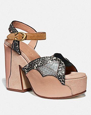 e59277b5d Women s Shoes