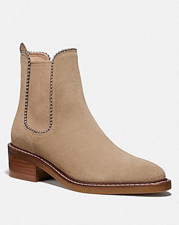cd7807b098d Women's Shoes | COACH ®