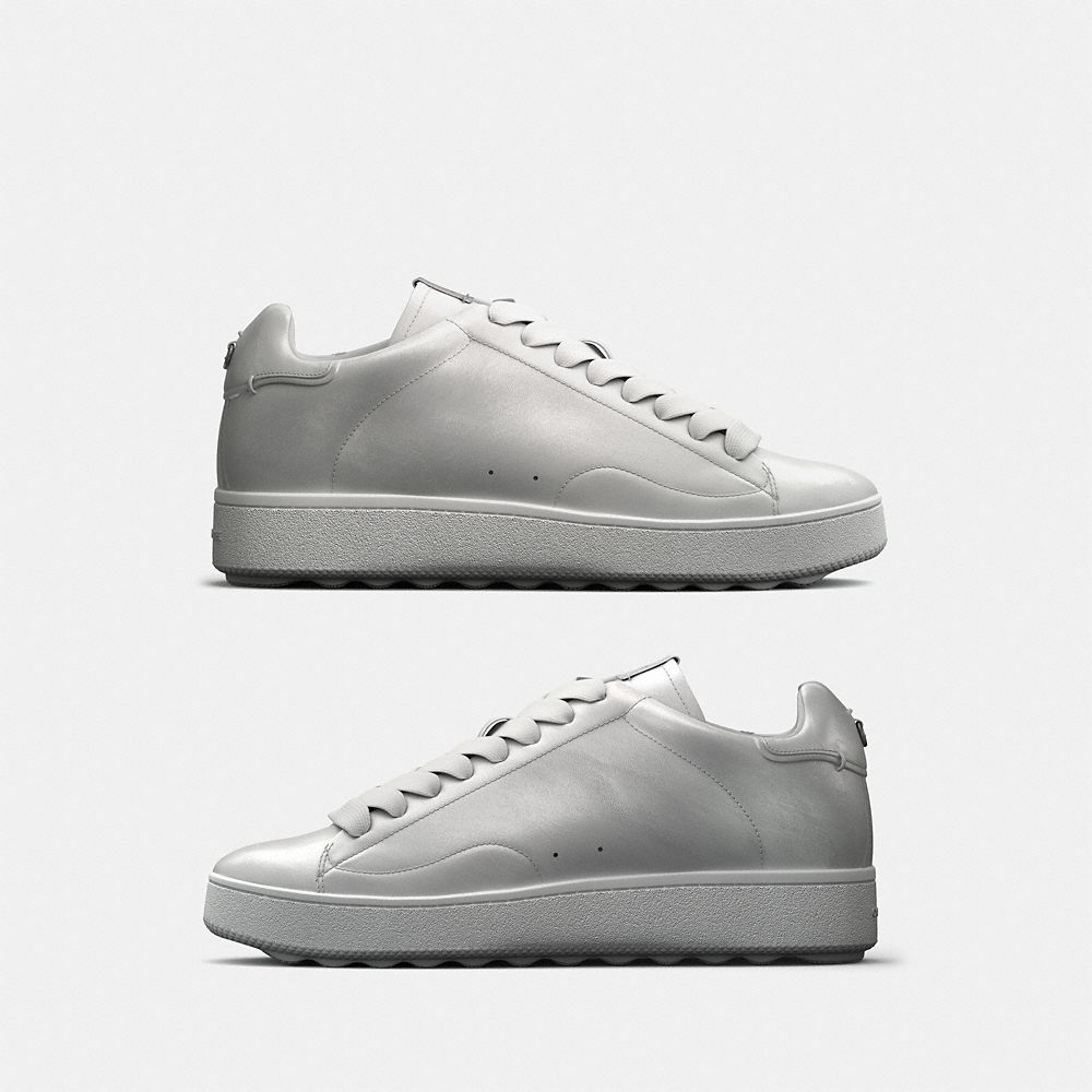 Coach Made to Order Women'S Sneaker