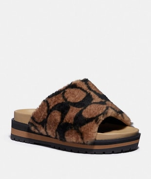 KLOE SLIPPER