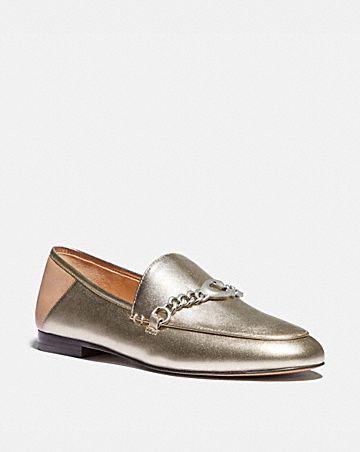 helena loafer