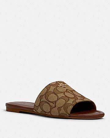 emilie sandal