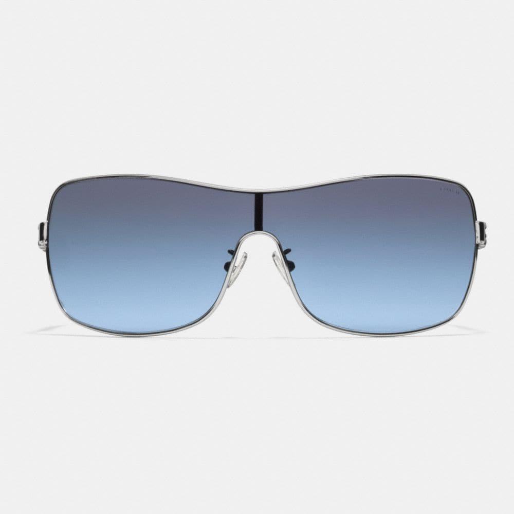 Cort Sunglasses - Alternate View L1