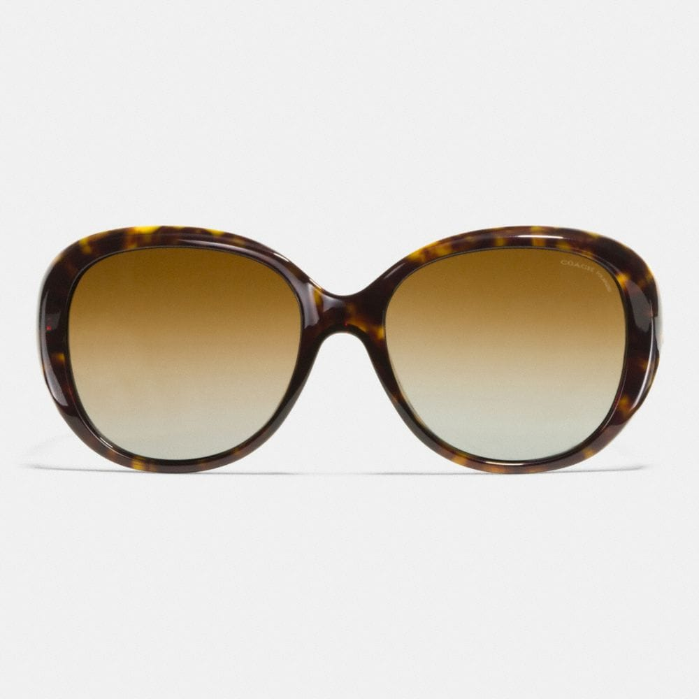 Carter Sunglasses - Alternate View L1