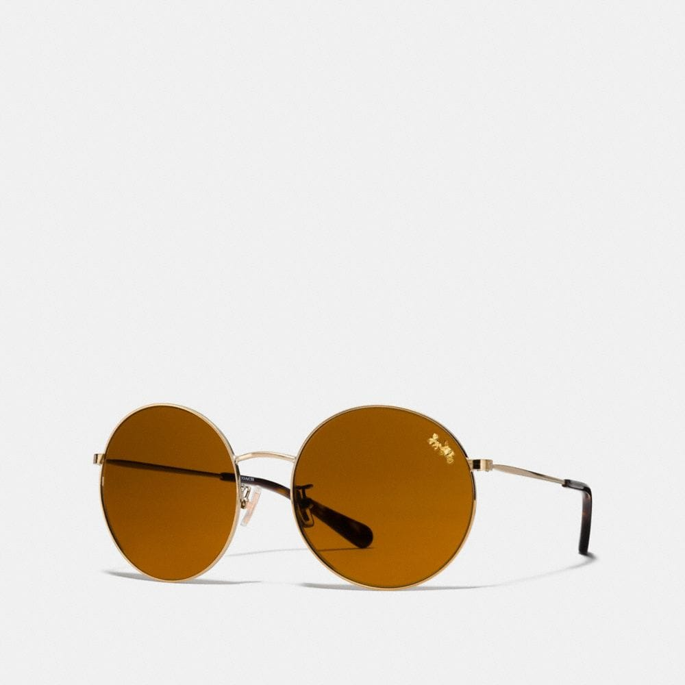 Expensive Sunglasses 2018
