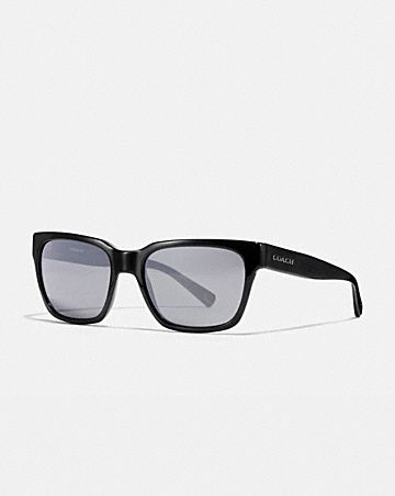 878ac0d911 VARICK SQUARE SUNGLASSES ...
