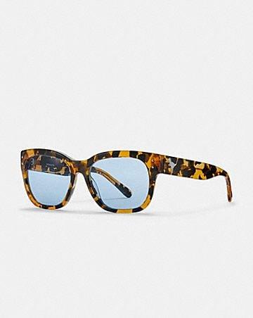 19272727b16 COACH  Designer Men s Sunglasses