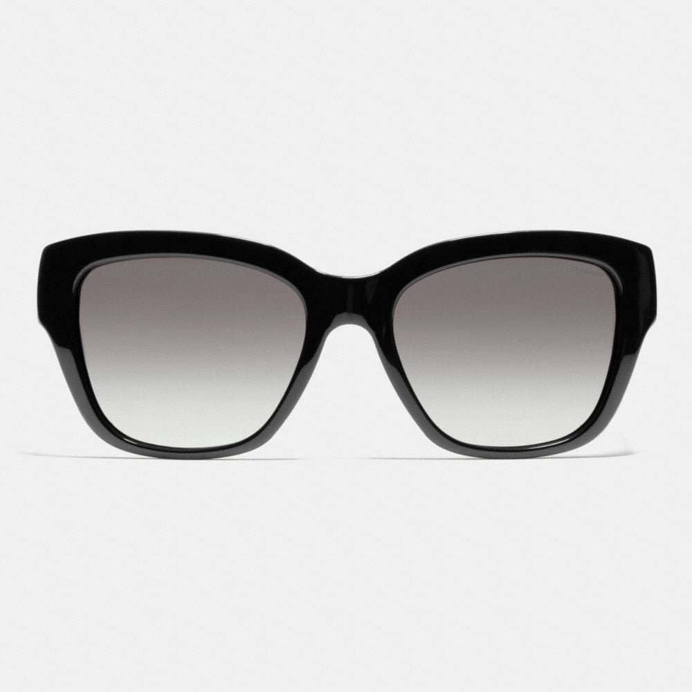 Signature Spray Sunglasses - Autres affichages L1
