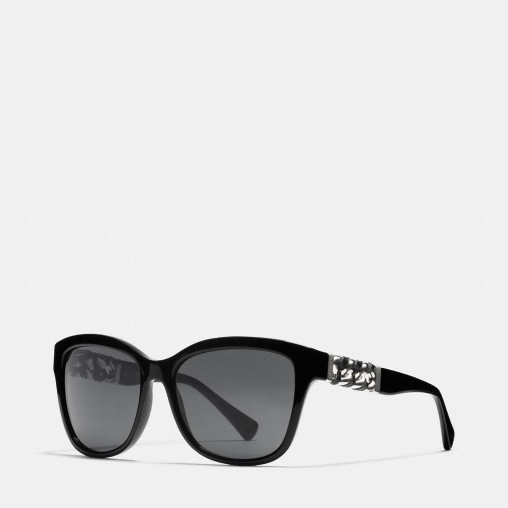 Whiplash Sunglasses