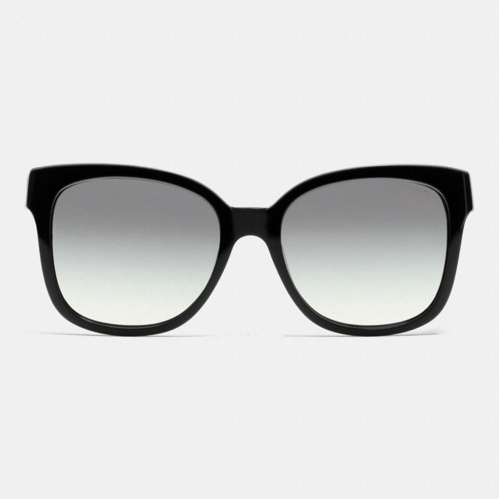 Alfie Dots Sunglasses - Alternate View L1