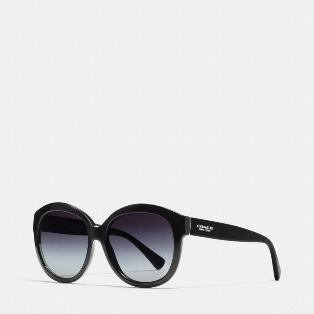 Coach Legacy Sunglasses