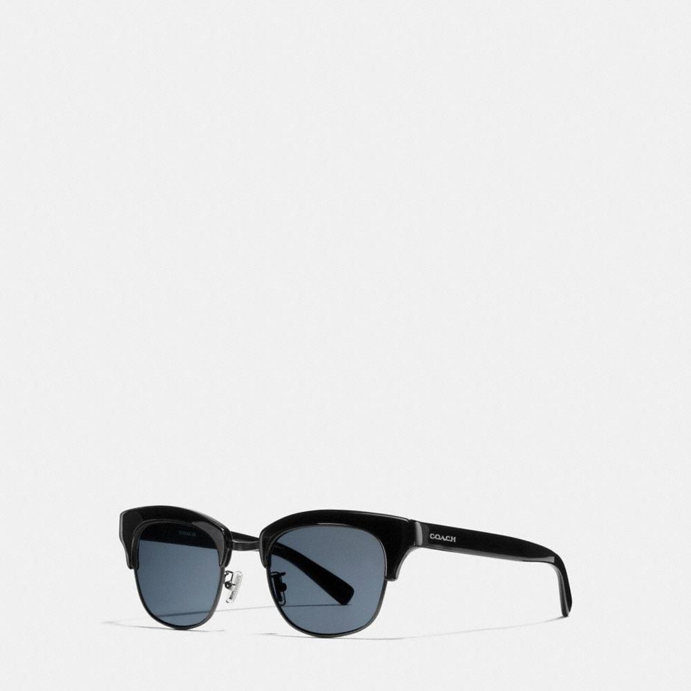 Coach Carter Sunglasses
