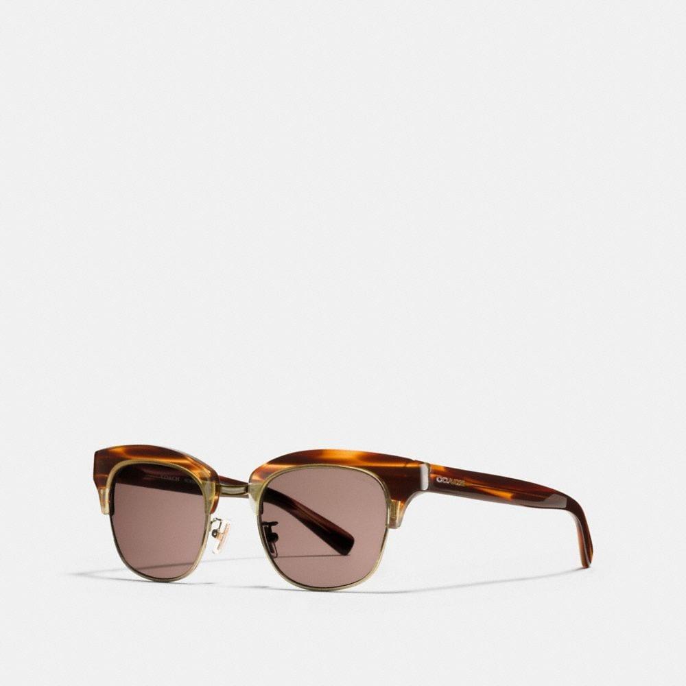 Carter Sunglasses