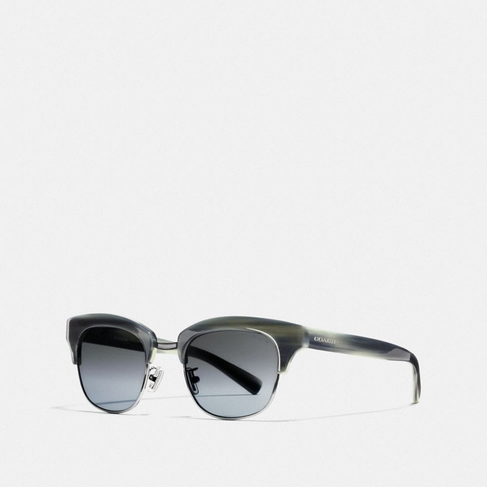 CARTER SUNGLASSES