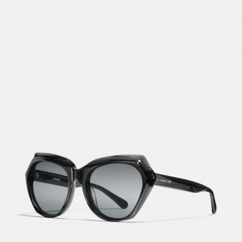 OASIS CAT EYE SUNGLASSES