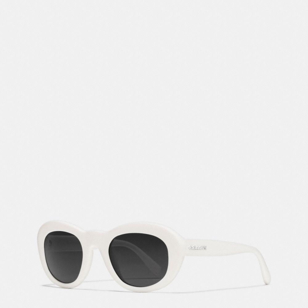 Coach Outlaw Sunglasses