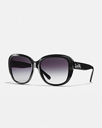 5053c5b5514c HORSE AND CARRIAGE SOFT SQUARE SUNGLASSES ...