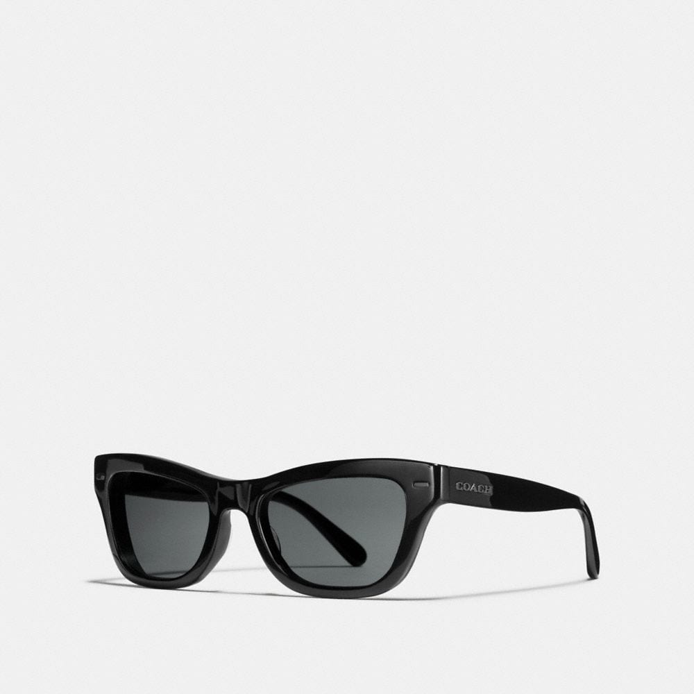 BADLANDS SUNGLASSES
