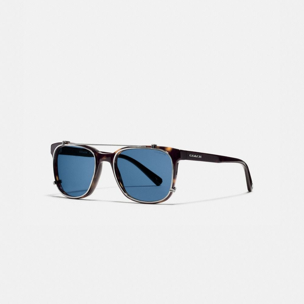 phantos square sunglasses | Tuggl