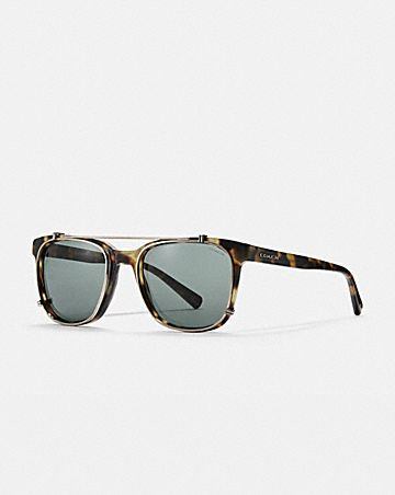 2ce921aa7a PHANTOS SQUARE SUNGLASSES ...
