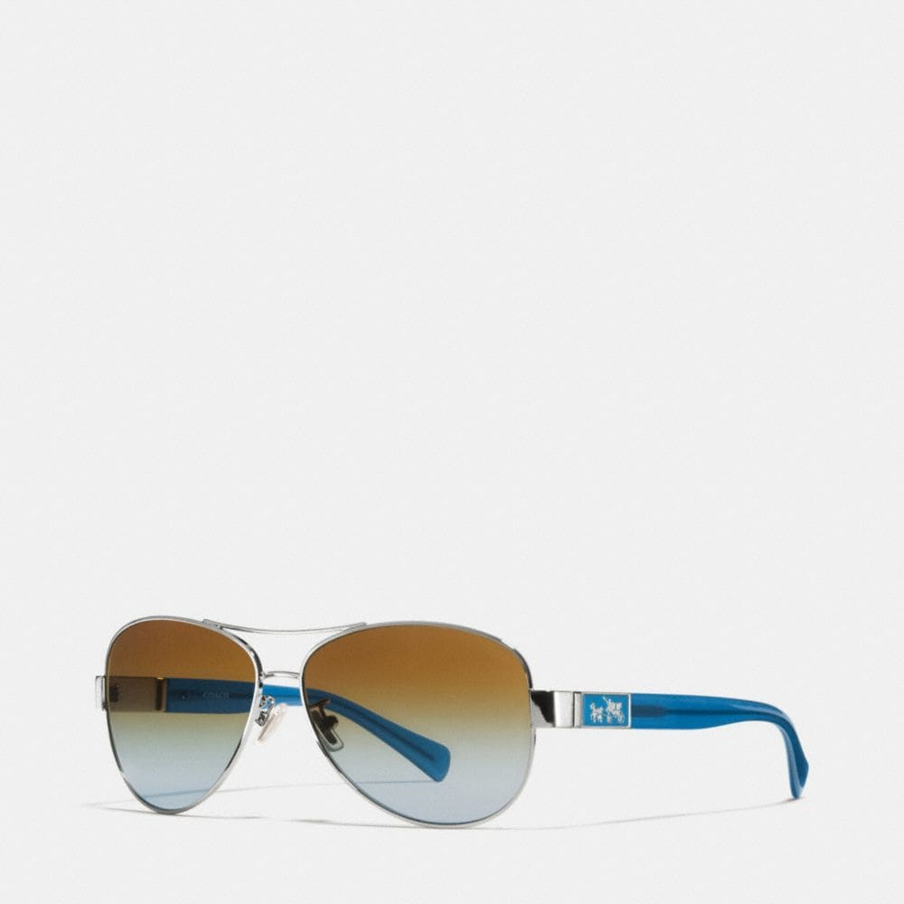Christina Polarized Sunglasses