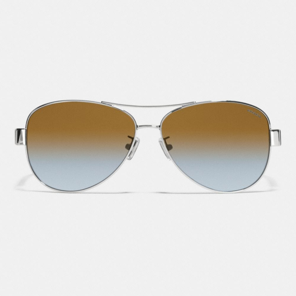 Christina Polarized Sunglasses - Alternate View L1