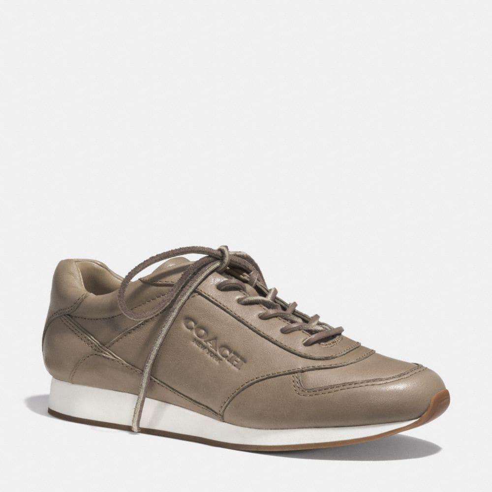 Raeann Sneaker