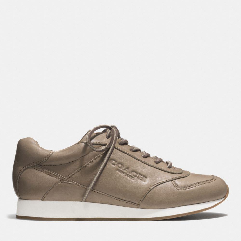 Raeann Sneaker - Autres affichages A1