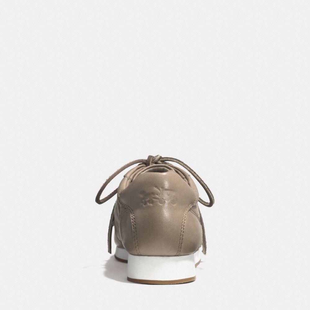 Raeann Sneaker - Alternate View A2